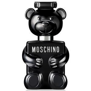Toy Boy Moschino Eau de Parfum Masculino - 100ml | R$ 383,90