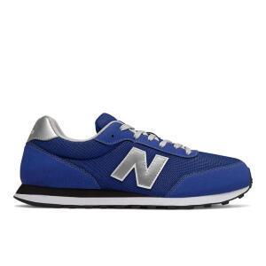 Tênis New Balance 050 | Casual Masculino | R$128