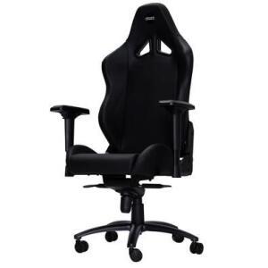 Cadeira Gamer Dazz, Big Boss, Black | R$1440