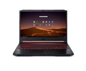 Notebook Gamer Aspire Nitro 5 AN517-51-50JS Intel Core I5 8GB 512GB SSD   R$ 5015