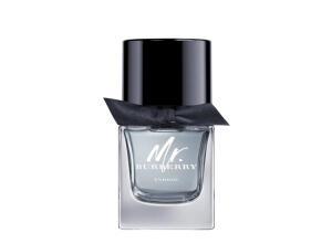 Mr. BURBERRY Indigo Eau de Toilette - Perfume Masculino 50ml - R$159