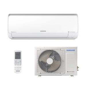 Ar Condicionado Split Digital Inverter Samsung 11500 Btus Frio 220v Monofasico - R$1692