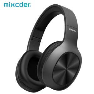 Fones Bluetooth Mixcder HD901 Wireless | R$127