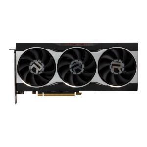 Placa de Vídeo MSI Radeon RX 6800, 16GB GDDR6 256 Bit | R$ 4.920