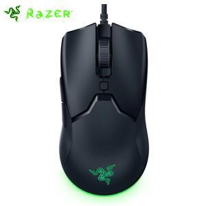 Razer viper mini mouse gamer, 61g design ultra-leve rgb   R$163