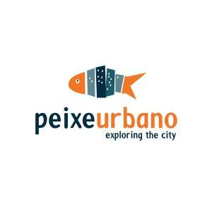 Até 25 % OFF no Peixe Urbano