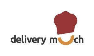 R$10 OFF em pedidos acima de R$35,00 | DeliveryMuch