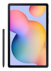 Samsung Galaxy Tab S6 LITE 64GB (em até 12x) | R$1999