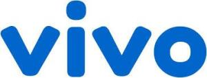 Vivo Valoriza - 2GB de Internet - Controle