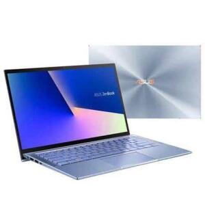 [APP] [Cliente Ouro] Notebook Asus Zenbook 14 i7-10510U 8GB RAM 256GB SSD | R$4369