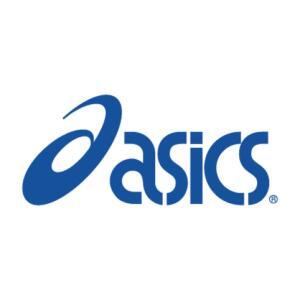 20% OFF na primeira compra na Asics