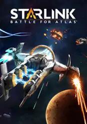[PC - GRÁTIS] Jogo Starlink: Battle for Atlas™