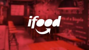 iFood - Curso Gratuito de Ciências de Dados (6 meses) - Comunidades Vulneráveis
