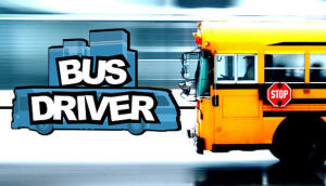 Bus Driver   R$3