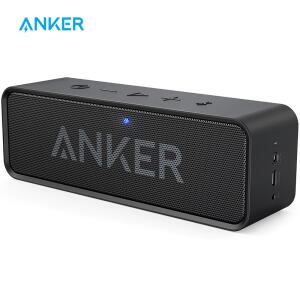 Anker Soundcore R$167