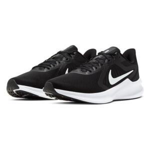 Tênis Nike Downshifter 10 Masculino - R$152