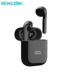 Fone Mixcder x1 tws | R$ 95