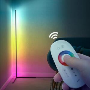 Luminária de Chão RGB BlitzWolf® BW-FLT1 - Plug EU |R$366