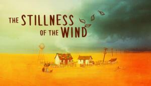 The Stillness of the Wind PC - R$ 8