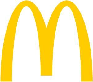 Cupom McDonald's - Game