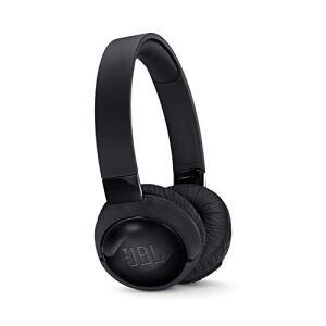 JBL Tune 600BTNC [Prime] | R$467
