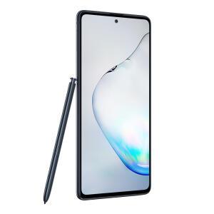 Galaxy Note 10 Lite [CC Bradesco] | R$1799