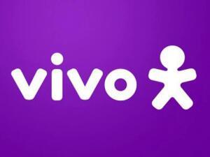 VIVO FIBRA 300MB + NETFLIX | R$135 (12 meses)