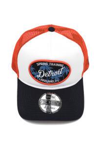 BONÉ NEW ERA DETROIT TIGERS MLB | R$45