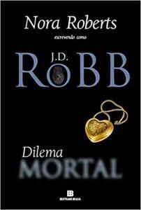 [Prime] Dilema Mortal (vol. 18) | R$14