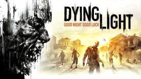 Jogo Dying Light - PC Steam | R$26