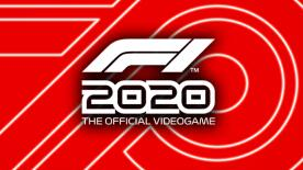 Jogo F1 2020 - PC Steam   R$53
