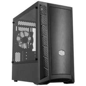 Gabinete Cooler Master MasterBox MB311L   R$351