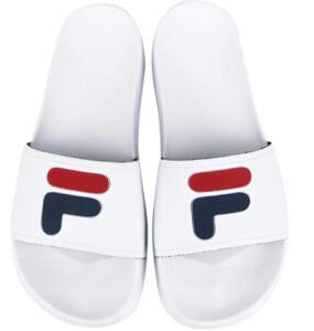 Chinelo Fila, F-Slider 2.0 W, Feminino | R$60