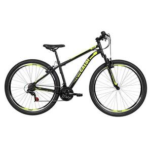 [PRIME] Bicicleta Caloi Velox Aro 29-2020 | R$975
