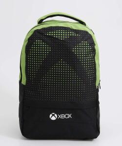 Mochila Masculina Xbox Xeryus | R$ 70