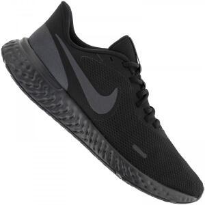 [APP] Tênis Nike Revolution 5 - Masculino   R$ 170