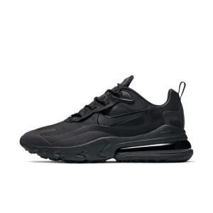 Tênis Nike Air Max 270 React (Hip Hop) Masculino | R$ 280