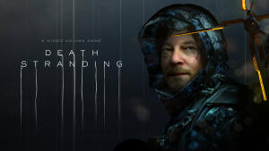 [PC] Death Stranding - EPIC GAMES | R$79