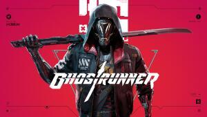 Ghostrunner | R$34