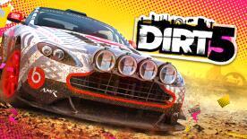 Jogo Dirt 5 - PC Steam - R$73
