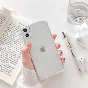 iPhone 11 64GB iOS 4G Wi-Fi Câmera 12MP - Apple R$4064