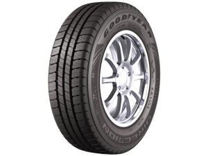 """Pneu Aro 14"""" Goodyear 185/70R14 88T - Direction Touring 4 pelo preço de 3R$290"""