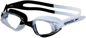 Oculos Glypse Slc Speedo Único | R$35