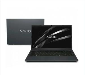 "Notebook Vaio FE14 Intel Core i5 - 4GB 256GB SSD 14"""