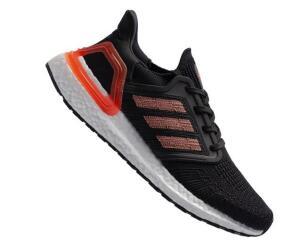 Tênis adidas UltraBoost 20 - R$599