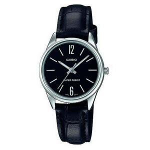 Relógio Casio Collection Feminino Ltp-v005l-1budf | R$118