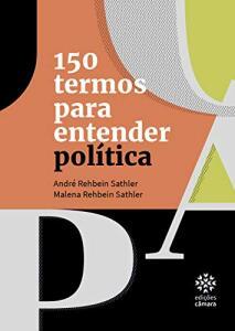 [EBOOK] 150 Termos para Entender Política
