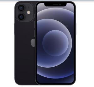 [Cliente Ouro] iPhone 12 Mini 64GB   R$4.853
