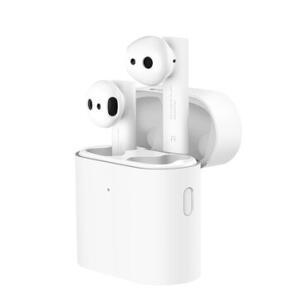 Fone de Ouvido Xiaomi Airdots Pro 2S Earphone | R$293