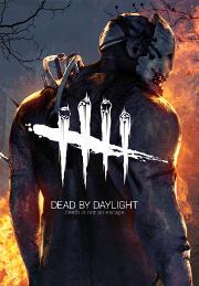 Dead by Daylight - PC | R$15